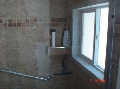 Bathroom Remodeler General Contractor Surrey