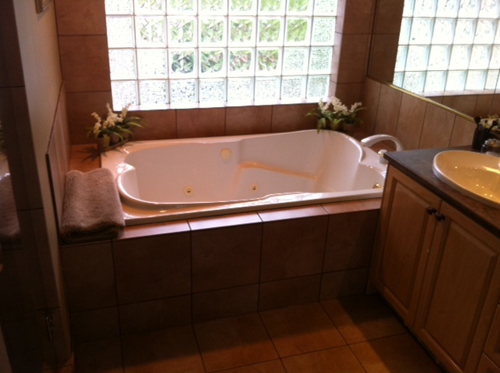 Bathroom Renovation From Surrey Bc General Contractor Hudolin 39 S Renovations