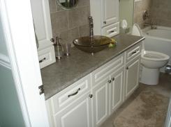 Bathroom Remodeler Surrey