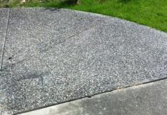 Concrete Installation Surrey