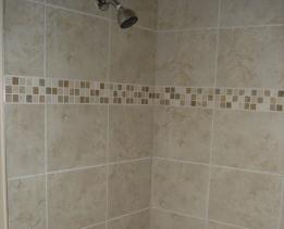 Bathroom Remodeler - Surrey BC