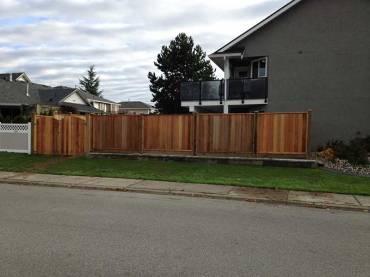 hudolin-renos-fence1