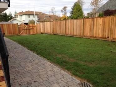 hudolin-renos-fence2