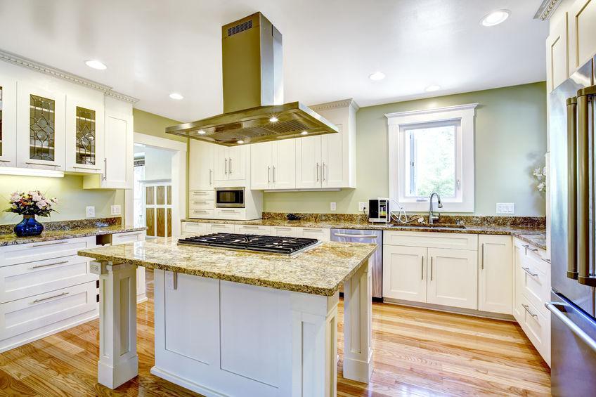 Hudolins Renovations Home Renovations Contracting Surrey