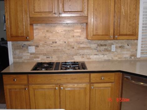 Kitchen Remodeler Surrey