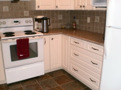 Kitchen Remodeler Cabinet Installation Surrey