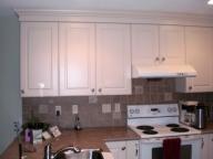 Kitchen Remodeler Cabinet Installation Surrey
