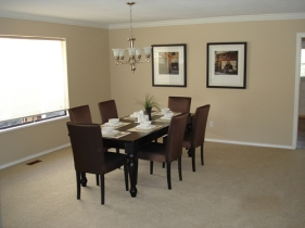 Home Staging and Interior Design Surrey