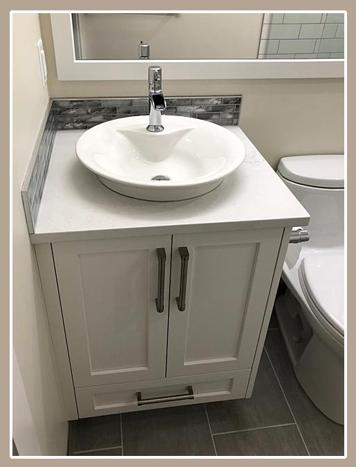 SI-Nov20-bathroom-01